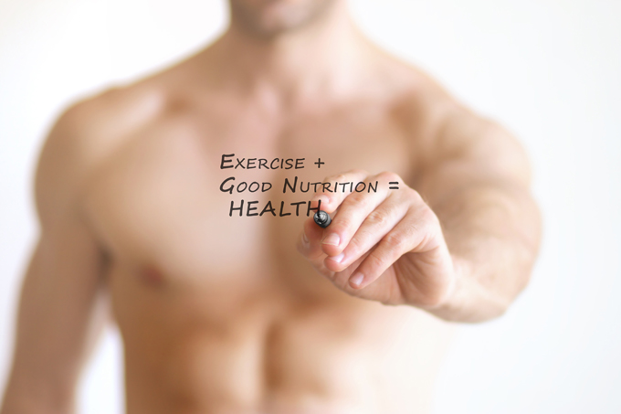 Nutrition-and-exercise