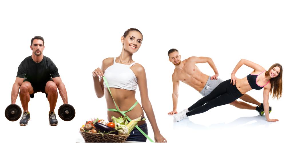 Life-Revolution--Markito-Fitness